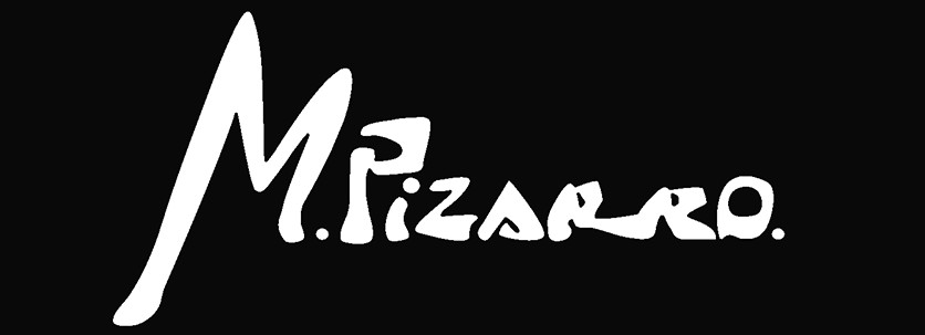 MPIZARRO